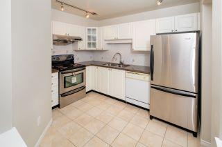 Photo 8: 308 8100 JONES Road in Richmond: Brighouse South Condo for sale : MLS®# R2441067