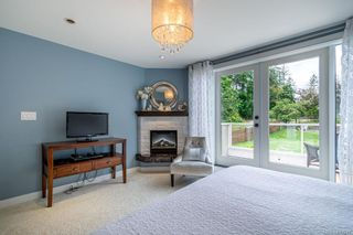 Photo 32: 619 Birch Rd in North Saanich: NS Deep Cove House for sale : MLS®# 843617