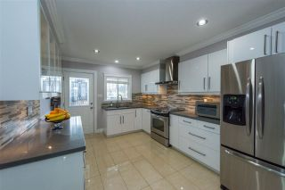 Photo 4: 3436 TANNER STREET in Vancouver: Collingwood VE House for sale (Vancouver East)  : MLS®# R2226818