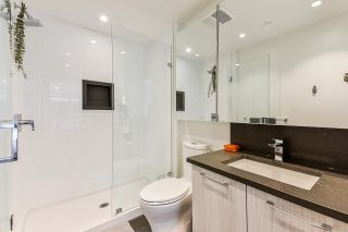 """Photo 9: 201 3581 E KENT AVENUE NORTH in Vancouver: South Marine Condo for sale in """"Avalon 2"""" (Vancouver East)  : MLS®# R2580050"""