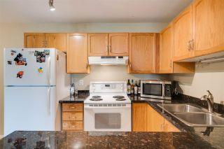 "Photo 9: 302 2964 TRETHEWEY Street in Abbotsford: Abbotsford West Condo for sale in ""Cascade Green"" : MLS®# R2361860"