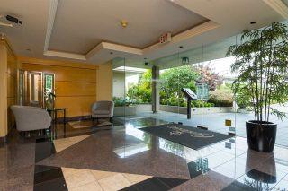 """Photo 2: 302 15050 PROSPECT Avenue: White Rock Condo for sale in """"Contessa"""" (South Surrey White Rock)  : MLS®# R2137317"""