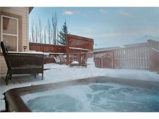 Photo 30: 79 CRANWELL Crescent SE in Calgary: Cranston House for sale : MLS®# C4044341
