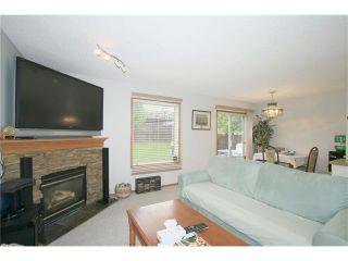 Photo 13: 150 TUSCARORA Way NW in Calgary: Tuscany House for sale : MLS®# C4065410