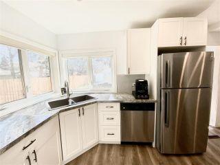 Photo 8: 5317 48 Avenue: Wetaskiwin House for sale : MLS®# E4233150