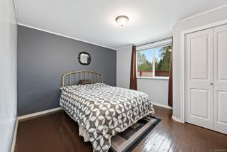 Photo 14: 76 Leash Rd in : CV Courtenay West House for sale (Comox Valley)  : MLS®# 873857