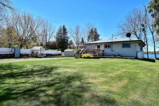 Photo 29: 78 Marine Drive in Trent Hills: Hastings House (Bungalow) for sale : MLS®# X5239434