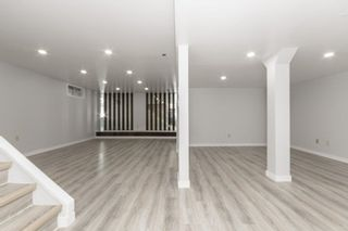 Photo 25: 703 KNOTTWOOD Road S in Edmonton: Zone 29 House for sale : MLS®# E4261398