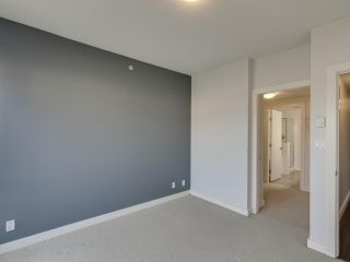 """Photo 15: 304 2789 SHAUGHNESSY Street in Port Coquitlam: Central Pt Coquitlam Condo for sale in """"THE SHAUGHNESSY"""" : MLS®# R2551854"""