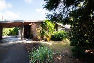Photo 32: 1112 WILMINGTON Drive in Delta: Tsawwassen Central House for sale (Tsawwassen)  : MLS®# R2611847