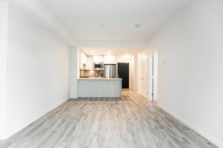 """Photo 4: 111 717 BRESLAY Street in Coquitlam: Coquitlam West Condo for sale in """"SIMON"""" : MLS®# R2370658"""