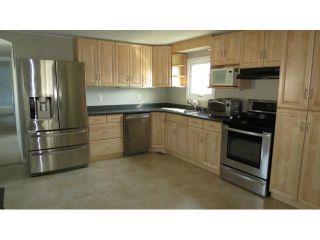 Photo 5: 96 Sandale Drive in WINNIPEG: St Vital Residential for sale (South East Winnipeg)  : MLS®# 1218397