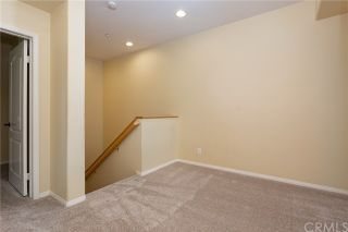 Photo 13: 37 Sheridan in Ladera Ranch: Residential for sale (LD - Ladera Ranch)  : MLS®# OC21110026