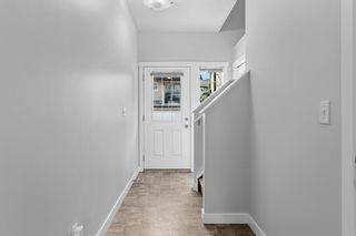 Photo 14: 15 Cimarron Vista Gardens: Okotoks Row/Townhouse for sale : MLS®# A1134525