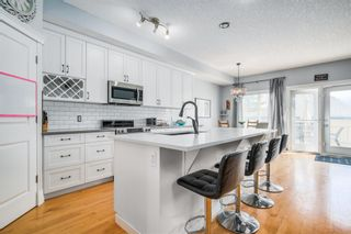 Photo 6: 4714 21 Street SW in Calgary: Garrison Woods Detached for sale : MLS®# A1116208