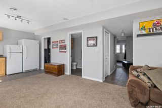 Photo 7: 311 3rd Street North in Wakaw: Residential for sale : MLS®# SK847388