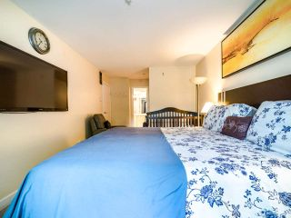 """Photo 15: 102 7038 21ST Avenue in Burnaby: Highgate Townhouse for sale in """"Ashbury"""" (Burnaby South)  : MLS®# R2490267"""