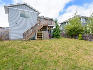 Photo 26: 3370 1ST STREET in CUMBERLAND: CV Cumberland House for sale (Comox Valley)  : MLS®# 820644