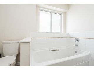 """Photo 18: 64 21928 48 AVE Avenue in Langley: Murrayville Townhouse for sale in """"Murrayville Glen"""" : MLS®# R2460485"""