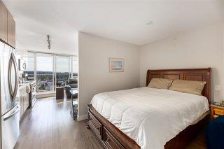 Photo 7: 1308 958 Ridgeway Avenue in Coquitlam: Central Coquitlam Condo for sale : MLS®# R2403207