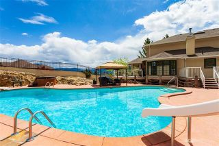 Photo 8: 2276 Lillooet Crescent, in Kelowna: House for sale : MLS®# 10232249