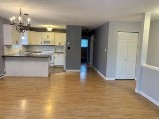 Photo 4: A 4646 Northland Pl in : CV Courtenay East Half Duplex for sale (Comox Valley)  : MLS®# 861317