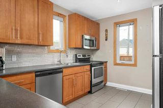 Photo 5: 1115 Clifton Street in Winnipeg: Sargent Park Residential for sale (5C)  : MLS®# 202115684