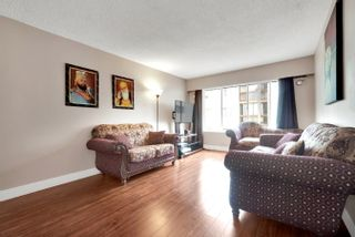 Photo 5: 11 2241 MCCALLUM Road in Abbotsford: Central Abbotsford Townhouse for sale : MLS®# R2619744
