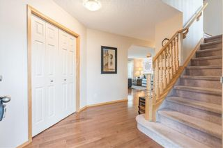 Photo 2: FAIRWAYS in Airdrie: House for sale