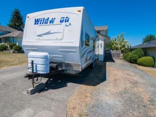 Photo 34: 754 Georgia Dr in CAMPBELL RIVER: CR Willow Point House for sale (Campbell River)  : MLS®# 703070