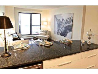 Photo 8: 209 2611 1 Avenue NW in CALGARY: West Hillhurst Condo for sale (Calgary)  : MLS®# C3587115