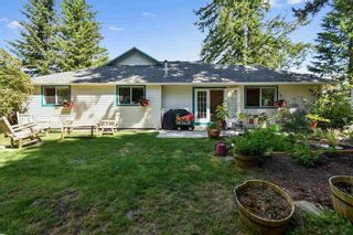 Photo 26: 33632 Dewdney Trunk Rd in Mission: House for sale : MLS®# R2507830