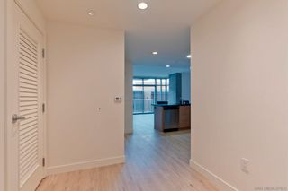 Photo 18: Condo for sale : 1 bedrooms : 800 The Mark Ln #304 in San Diego