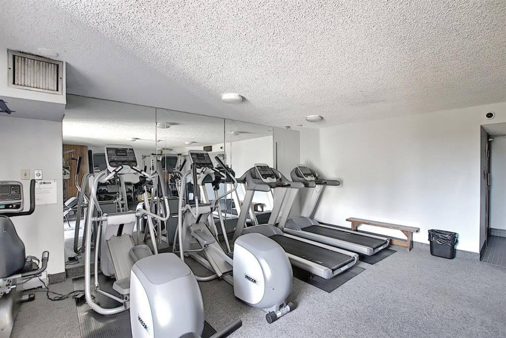 Photo 24: Photos: 104 30 Mchugh Court NE in Calgary: Mayland Heights Apartment for sale : MLS®# A1123350