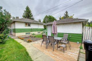 Photo 26: 8304 148 Street in Edmonton: Zone 10 House for sale : MLS®# E4265005