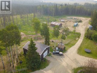 Photo 49: 57331 Range Road 100 in Rural Lac Ste. Anne County: Agriculture for sale : MLS®# A1137596