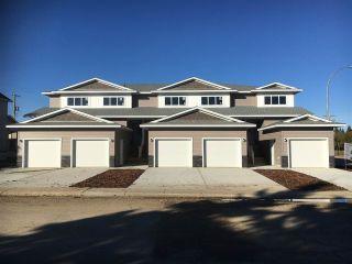 Photo 2: 5 5000 52 Avenue: Calmar Attached Home for sale : MLS®# E4229654