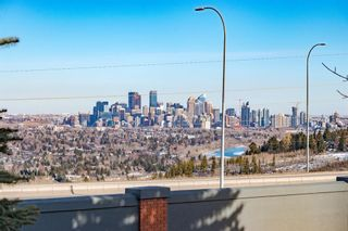 Photo 48: 9 5810 PATINA Drive SW in Calgary: Patterson Row/Townhouse for sale : MLS®# A1077604