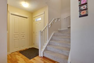 Photo 18: 3 Tuscany Reserve Bay NW in Calgary: House for sale : MLS®# C4008936