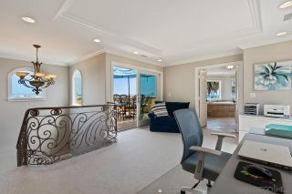Photo 35: POINT LOMA House for sale : 3 bedrooms : 3208 Lucinda Street in San Diego