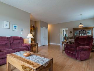 Photo 13: 2273 Swallow Cres in COURTENAY: CV Courtenay East House for sale (Comox Valley)  : MLS®# 818473