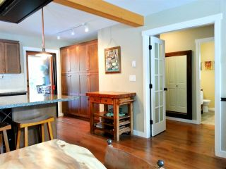 Photo 7: 1873 BLACKBERRY LANE: Lindell Beach House for sale (Cultus Lake)  : MLS®# R2136193