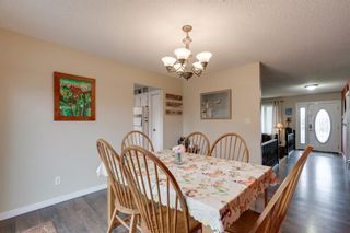 Photo 13: 1316 Idaho Street: Carstairs Detached for sale : MLS®# A1105317