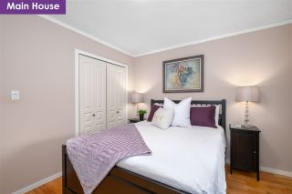 Photo 9: 23 E 38TH Avenue in Vancouver: Main House for sale (Vancouver East)  : MLS®# R2539453