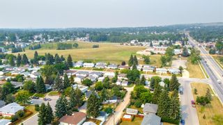 Photo 14: 4628 3 Street NE in Calgary: Greenview Detached for sale : MLS®# A1128741