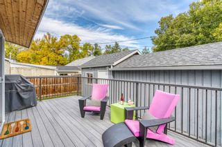 Photo 38: 812 2 Street NE in Calgary: Crescent Heights Detached for sale : MLS®# A1147234