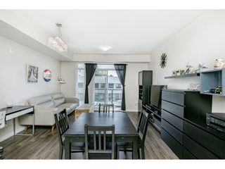 """Photo 7: 226 5248 GRIMMER Street in Burnaby: Metrotown Condo for sale in """"Metro One"""" (Burnaby South)  : MLS®# R2483485"""