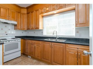 Photo 19: 7939 MCLENNAN Avenue in Richmond: McLennan House for sale : MLS®# R2482848