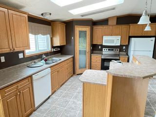 Photo 2: 24021 Twp Rd 620: Rural Westlock County House for sale : MLS®# E4264230
