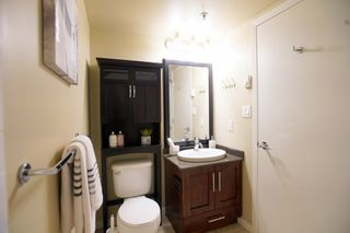 """Photo 14: 690 W 6TH Avenue in Vancouver: Fairview VW Townhouse for sale in """"Fairview"""" (Vancouver West)  : MLS®# R2541471"""